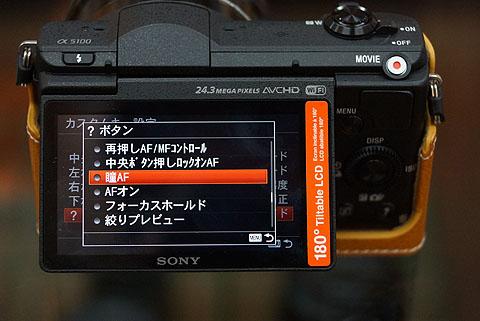 DSC00038.jpg